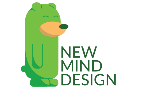 New Mind Design